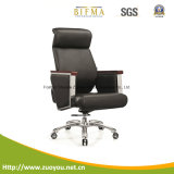 Cadeira de giro moderna do metal do escritório da boa qualidade (A656)