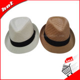 [فدورا] قبعة إستعجال [سترو هت] غور [سترو هت] [سترو هت] [سون] قبعة
