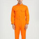 형식 파랑은 작업복 작업복을 획일한 착색한다