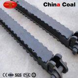 [دفب]. [ك-1400] الصين نوع فحم [دفب] طويلة معدن [رووف بم]