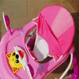 Baby-Wanderer-Schalthebel-Baby-Produkte mit Bescheinigung