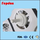 Lámpara ligera quirúrgica médica aprobada de la operación del Ce LED (YD02-LED3)