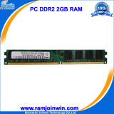 Unbuffered 128X816chips Desktop 2GB RAM DDR2 Non Ecc