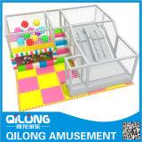 Electric popolare Games per Playground Equipment (QL-1126J)