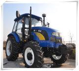 販売のための100HP Agriuclturalのトラクター