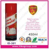 Spray-Autopflege Carb& Drosselklappen-Reinigungsmittel