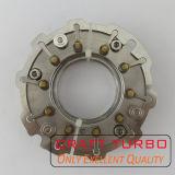 Gt1544V 753420-0005のターボチャージャーのためのノズルのリング