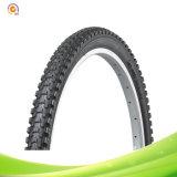 Hochwertiger multi Größen-Fahrrad-Gummireifen (BT-004)