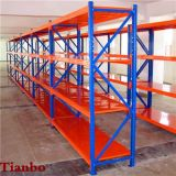 Q235 Steel Storage Medium Duty Rack para Warehouse (MD-01)
