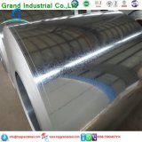 Bobina de acero galvanizada lentejuela pequeña de China Grandsteel/mini/de Zore grande