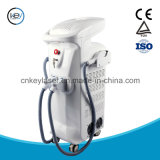 Allemagne Technologie verticale IPL Hair Removal Machine