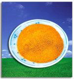 De gele Maaltijd van het Gluten van het Graan van het Poeder