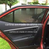 Parasole magnetico dell'automobile per la persona