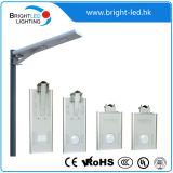 One LED Street Lightの15W High Power Brightness All