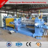 La mejor máquina de goma del molino de mezcla de la calidad Xk-400 en China