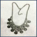 Ювелирные изделия способа серьги браслета ожерелья Jewellry нового деталя уникально установленные