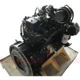 Двигатель дизеля Cummins 6btaa5.9 Eqb Mechanical Bus Coach Auto