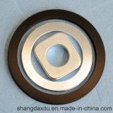 De Magneten van NdFeB, de Magneet van het Neodymium. Sterke Magnetische Magneet. N33-N52; 38m48m; 35h-48h; 30sh-45sh; 30uh-45uh; 38eh