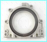 Trapas Oilseal/RubberVerbinding/de Verbinding van de Olie van de Trapas voor de Verbinding van de Olie van de Auto's PTFE van Benz