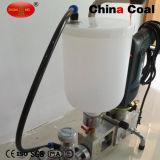 Leichte Hochdruckeinspritzung-Maschine des polyurethan-Ie-02