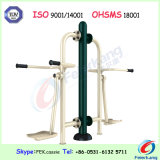 Spacewalker Fitness Playground Gym Amusement Outdoor Park Equipment