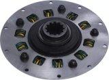 Terex Parte Damper Assemble (15021228) per Terex (3305 3307)