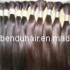 브라질 Virgin 머리, 포르투갈 Virgin 머리, 자연적인 Virgin 머리