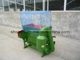 곡물 탈곡기, 기계, 밥 껍질을 벗기는 기계 (JXGS)를 벗기는 밀