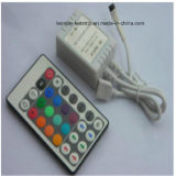 LED RGB Controller con CE RoHS Short Delivery Tempo