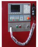 De auto CNC van de Machine van de Houtbewerking van de Wisselaar van het Hulpmiddel Machine van de Gravure (vct-1530ATC8)
