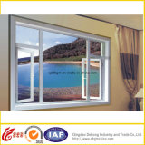 High Quality를 가진 공장 Price PVC Awning Window