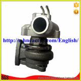 Td04 49177-02510 Turbocharger für Mitsubishi L200 L300 4D56 2.5L