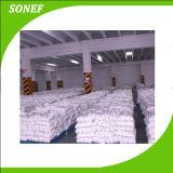 Het Sulfaat van het Kalium K2so4 van Sonef -52% (SOP) de In water oplosbare 2016 Beste Kwaliteit van 100%