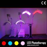最も新しいPDT LED軽い療法の光子LED軽い療法機械