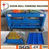 製造者の熱い販売の屋根ふきのシート成形機械