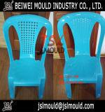 世帯のArmless椅子のプラスチック型