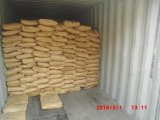 NatriumCarboxy Zellulose (CMC) für Textilgrad