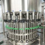 Máquina automática del llenador de la planta de tratamiento/del jugo de la bebida del jugo
