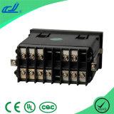 Regolatore di temperatura con l'input generale del sensore, segnale corrente (isolare) (XMT-F918C)