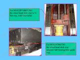 Станок для шлифования цилиндрических поверхностей (M1432B)