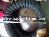 Flexible GummiHochdruckschlauchleitung des wasser-Absaugung-u. Einleitung-Schlauch-Wasser-S&D