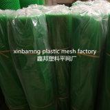 Geflügel-Filetarbeits-/Plastic-Maschendraht