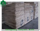 Dynea Brown Film Faced Plywood, 18m m Hardwood Phenolic Plywood