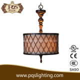 Design especial Table Lamp e pendente Lamp
