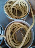 De Verpakking van de Vezel van Aramid met PTFE Imprenation (hy-S250)