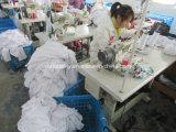 Brei de Dienst van de Inspectie van de Kwaliteitsbeheersing Van Sweatshirten in Fenghua, Zhejiang