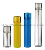 Animale domestico Cosmetic Bottle per Perfume (NB91)