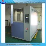 Cámara de prueba de choque térmico de laboratorio climático rápido cambio de temperatura usados