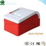 Venta caliente Mini POS Impresora térmica (SK T58KC Red)