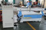1325A 3Dの木製の切り分ける機械